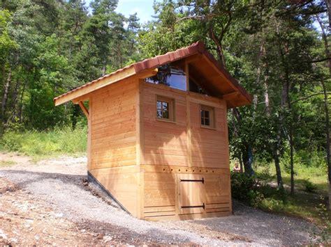 installer des toilettes seches toilettes s 232 ches cr 233 ateur fabricant et constructeur