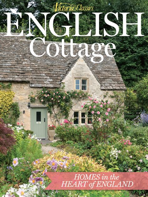 Cottage Inglesi Cottage 2018 In 2019 Country