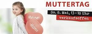 Limburg Verkaufsoffener Sonntag : verkaufsoffener muttertag werkstadt limburg ~ Orissabook.com Haus und Dekorationen