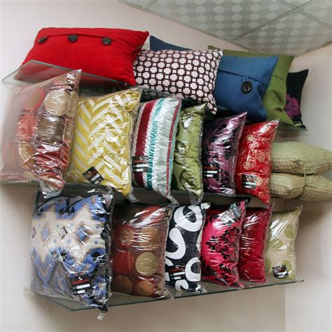 where to buy sofa pillows buy decorative pillows for sofa in lagos nigeria