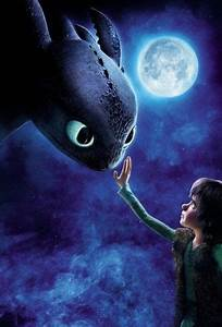 All love, Train your dragon and Hiccup on Pinterest