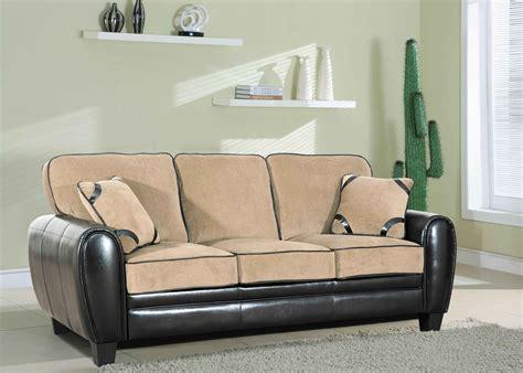 Furniture Sofa Sets