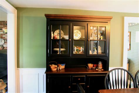 dining room hutch ideas corner dining room hutches big lots furniture lift chair