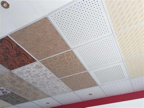 Pvc Tile Board Tile Design Ideas