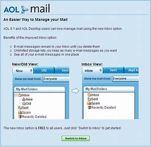 AOL Mail Inbox - Bing images