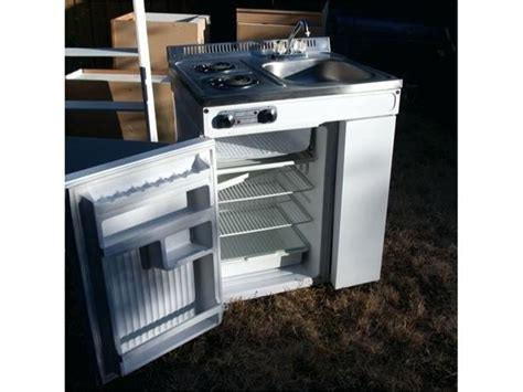 sink and stove combo stove refrigerator sink combo for sale images about