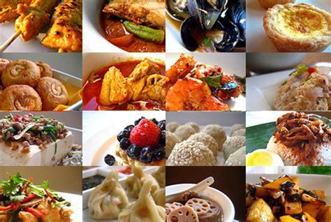 multi cuisine meaning multicultural recipes democratic republic of congo fufu