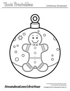 HD wallpapers christmas tree coloring pages