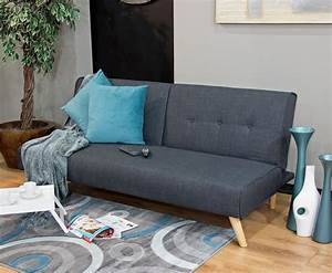 Couches chairs invicta sleeper couch was sold for r2 for Sofa couch for sale in durban