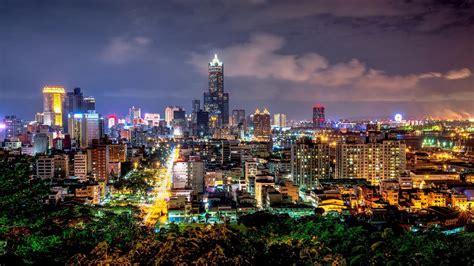 city  night wallpaper pixelstalknet