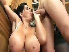 Big Tits Hd Tube Busty Hd Videos Big Boob Porn