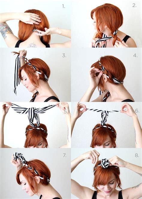 25 amazing diy braided hairstyles to pin
