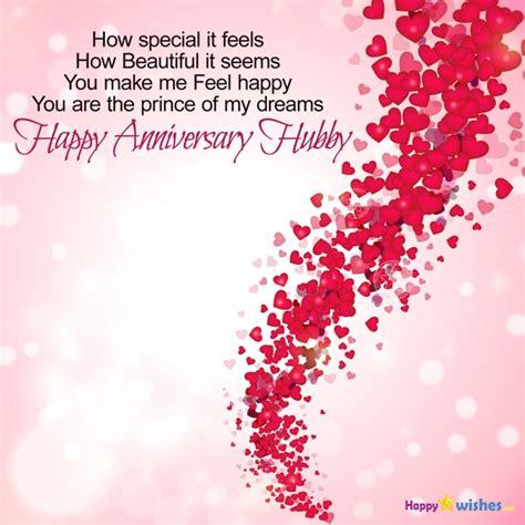 happy anniversary wishes   husband