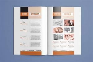 Resume Booklet