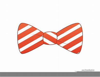 Bow Tie Clipart Paper Templates Clip Printable