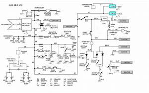 Sx4 2008 User Wiring Diagram