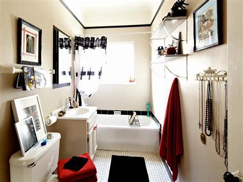 tween bathroom ideas style decor for teenagers diy bathroom ideas