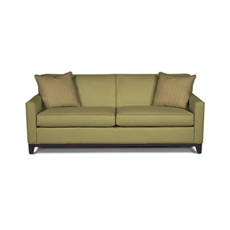 Rowe Dorset Sleeper Sofa by Rowe Sleeper Sofas And Chairs Carolina Outlet Sale
