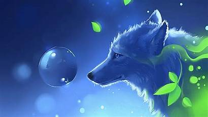 Spirit Animal Cool Animals Backgrounds Wallpapers Plants