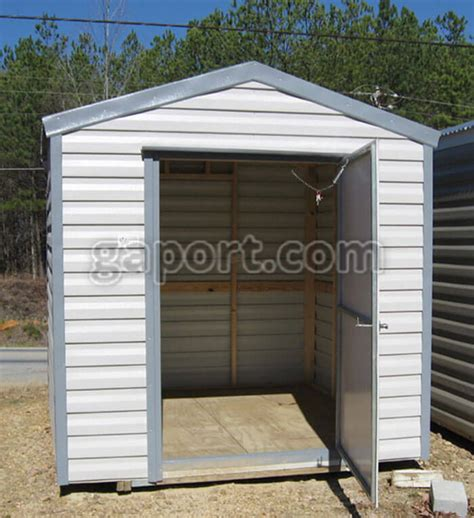 What Sheds The Most by Storage Sheds Assembled And Delivered Photos Pixelmari