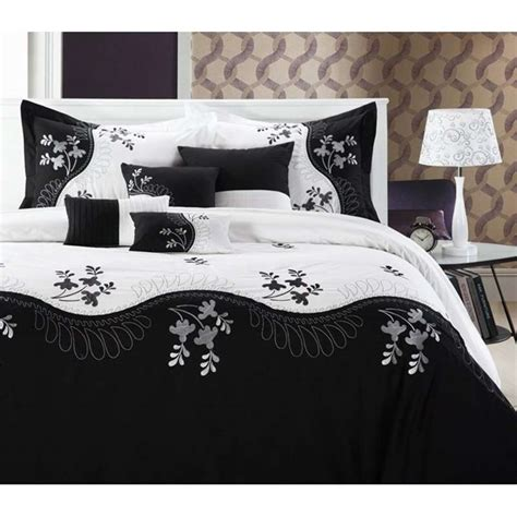 pros and cons of white comforter trina turk bedding