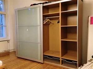 Kleiderschrank Kinder Ikea : kleiderschrank in berlin ikea m bel kaufen und verkaufen ber private kleinanzeigen ~ Markanthonyermac.com Haus und Dekorationen