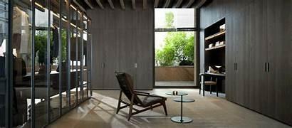 Molteni Furniture Italy Designer