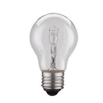 china halogen energy saving l a19 halogen bulb