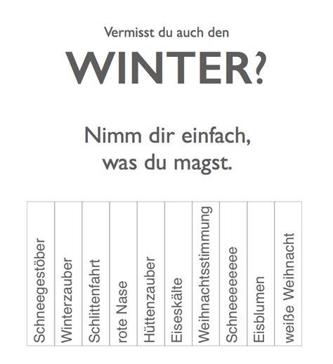 schneegestoeber winterzauber und weisse weihnacht