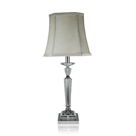 Bedroom Lamp by Windsor Table Lamp Dunelm Mill Master Bedroom Project
