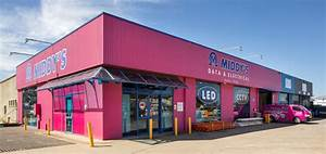 Middys Lighting Middy 39 S Werribee Middy 39 S Data Electrical Wholesaler