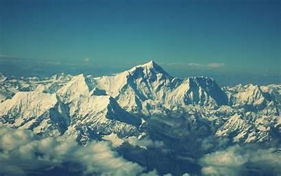 Everest Mount