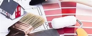 devis peinture maison tarif peintre interim aulnay sous With la maison du dressing 15 entreprise de peinture 91 entreprise decoration travaux