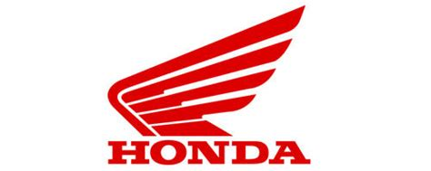 Motorcycle Logos With