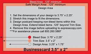 Minimum font size for business card minimum font size for for Minimum font size for business card