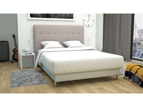 conforama villeneuve d ascq tete de lit avec rangement conforama stunning lit x cm tiroir vision coloris chne cyprs vente