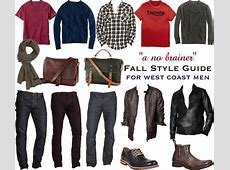 DECENT MEN'S OUTFIT – A great WordPresscom site
