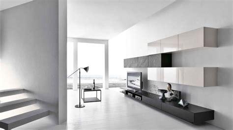 modern living room furniture design pictures  presotto