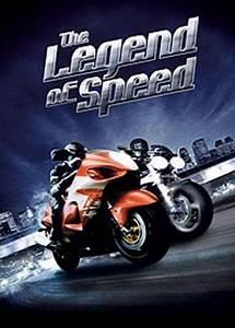 Filme De Voiture : film moto the legend of speed ~ Medecine-chirurgie-esthetiques.com Avis de Voitures