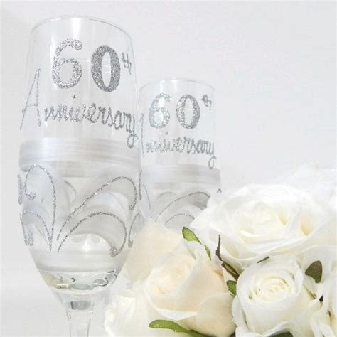 60th wedding anniversary gifts 25 best ideas about 60th anniversary gifts on 60 year wedding anniversary wedding
