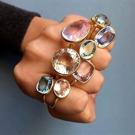 cheap jewelry stores koruja koristeita sormukset