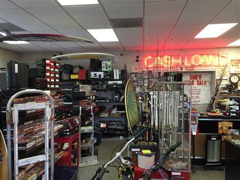 Dealer Pawn & Jewelry Inc in Melbourne, FL 32901