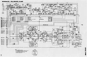 Renault Megane User Wiring Diagram