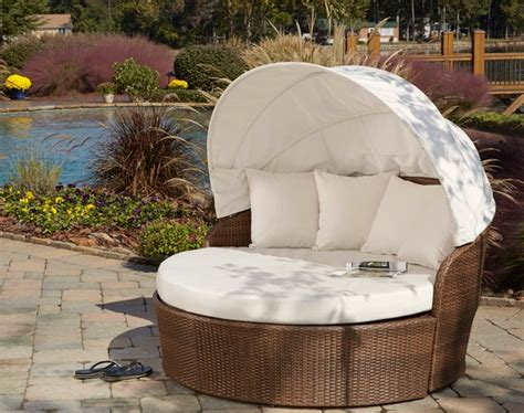 new panama outdoor patio furniture and outdoor