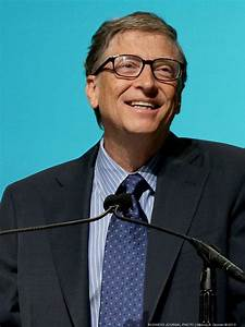 Bill Gates is partnering with China on a nuclear reactor ...