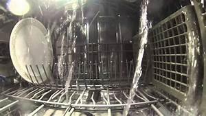 Gopro Lg Dishwasher Rinse Cycle