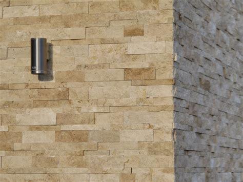Pietra Decorativa Per Interni - pietra decorativa e rivestimenti per esterni