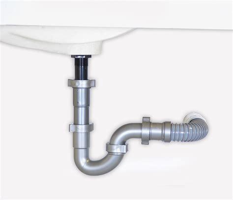 kitchen sink trap drain kit snappy trap parts single kitchen sink