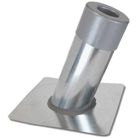 imperial solin de toit vt0508 rona