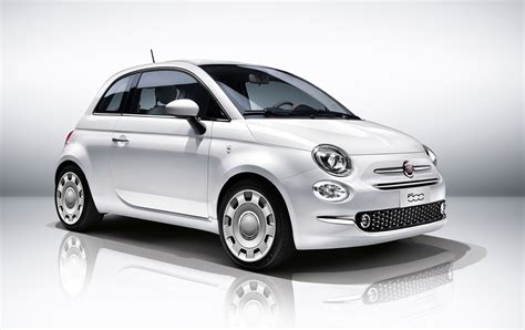 Fiat Pop 500 by New Fiat 500 Hits South Shores Barloworld Motor